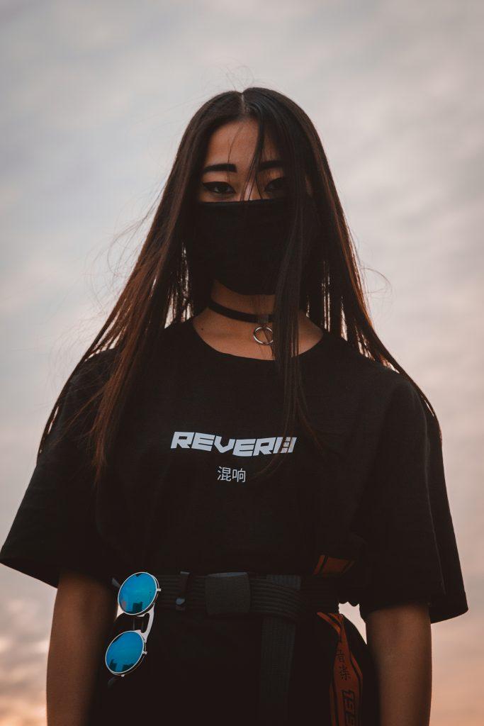 modele-reverb-1994-culture
