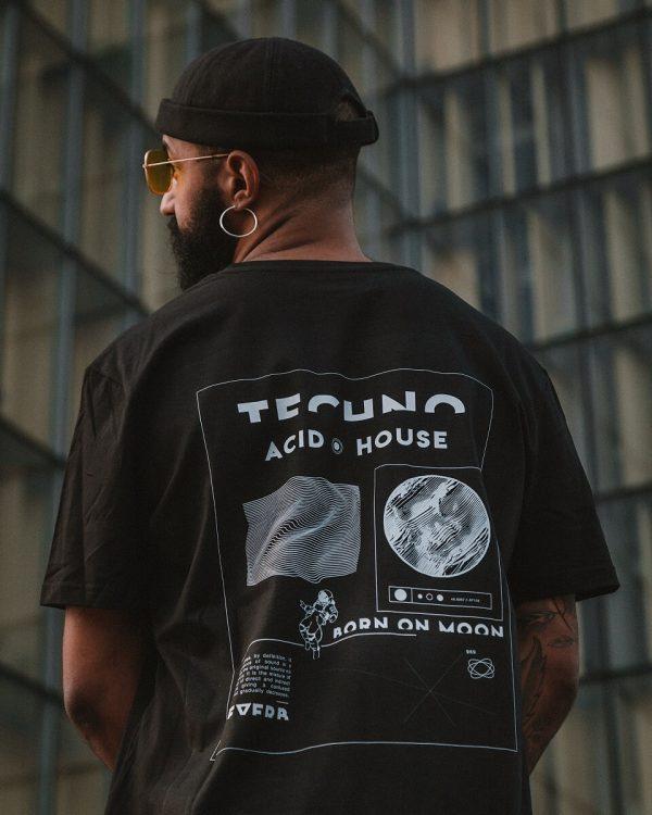 tshirt-reverb-techno-born-on-moon