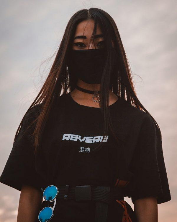reverb-techno-vetement-urbain