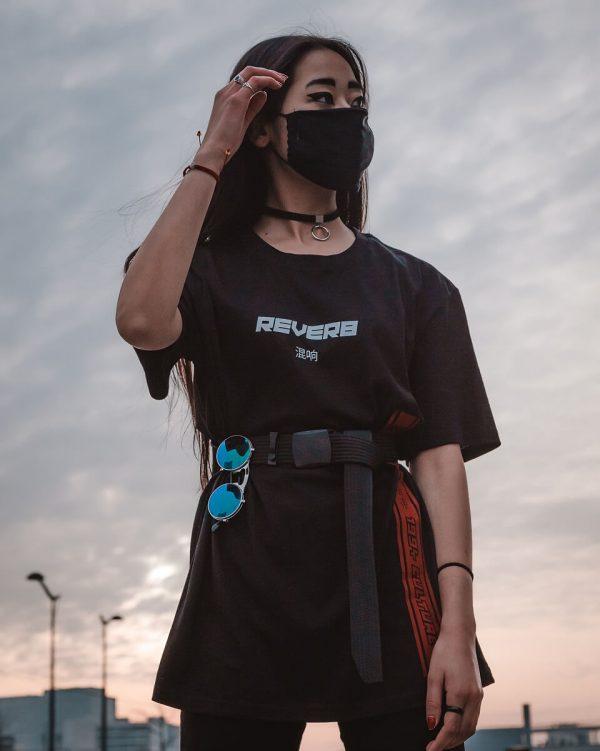 tshirt-reverb-culture-japon